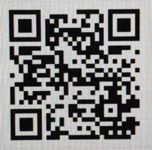 XT.com invitation code