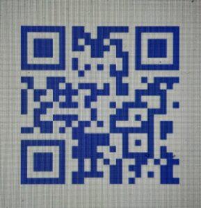 Latoken Exchange referral Code