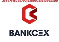 BankCEX Referral Code