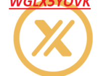 xt.com invitational code