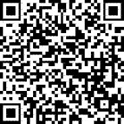 Viabtc Invite Code
